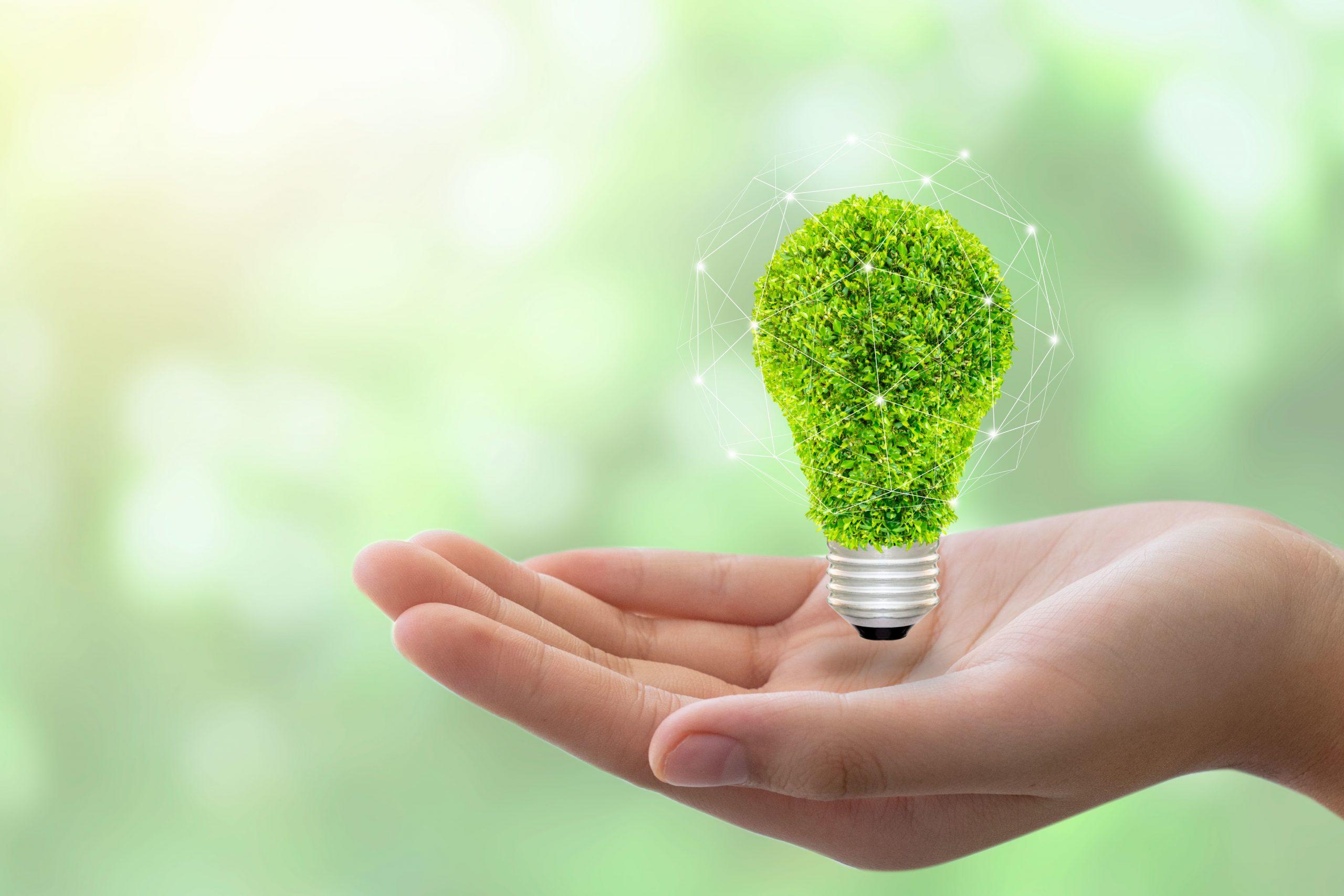 smart environmental solutions